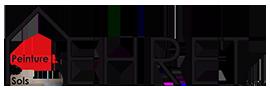 Ehret Sarl – Peinture et Sols Logo